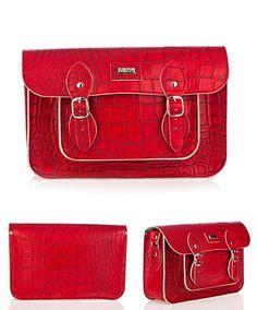 Bolso Satchel El Potro4 Colores a Elegir Cambridge Satchel, My Love, Bags, Products, Totes, Zapatos, Colors, Handbags, Taschen