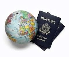 Global Trip Tours & Travels (Air Tickets, Visa Services)