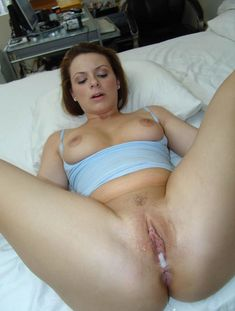 adrian cougar women African videos pages  an old woman shows herself duration: 1 min tags:  tags: african, amateur, black, cougar, ebony, erotic, homemade, milf, mom, orgasm.