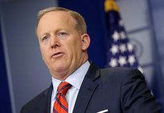 This is the real problem with Sean Spicer's Hitler analogy | Christian News on Christian Today