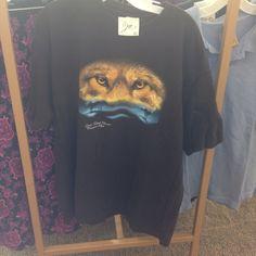 Shirt for Slovak guy