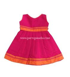 Special occasion dress for kids online Baby Girl Dress Design, Girls Frock Design, Kids Frocks Design, Baby Frocks Designs, Toddler Flower Girl Dresses, Toddler Girl Outfits, Baby Girl Dresses, Little Girl Dresses, Kids Outfits