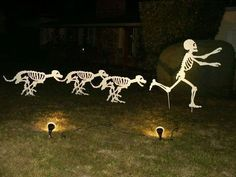 Insects Display Board bats fun for halloween | great Halloween display | Halloween | Pinterest