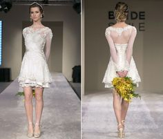 vestido de noiva curto-vestido de noiva-5