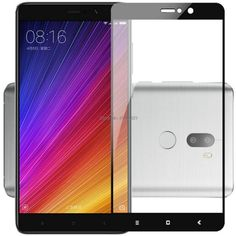 Full Body Premium Tempered Glass Screen Protector For Xiaomi Mi5S Plus Guard 2.5D 9H Anti-Fingerprint Shock Film Mi 5S Plus #>=#>=#>=#>=#> Click on the pin to check out discount price, color, size, shipping, etc. Save and like it!