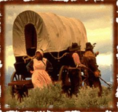 Videos of Westward Expansion