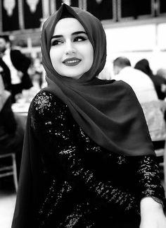 بنات محجبات اجمل محجبات 2016
