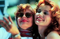 20 Essential Feminist Films You Need To Watch