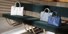 TODS d-cube 2014spring&summer