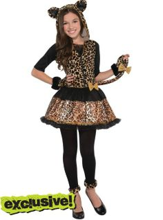 Party City Halloween Costumes For Boys michael jackson red child jacket 4999 online only at spirithalloweencom party city Girls Sassy Spots Leopard Costume Party City Canada