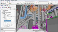 The impact of BIM and Asset Lifecycle Information Management to construction & infrastructure industry: http://www.bimoutsourcing.com/the-impact-of-bim-and-asset-lifecycle-information-management-to-construction.html