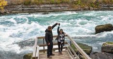 14 Cute Road Trip Ideas Near Toronto You Need To Go On With Your S/O This Spring featured image