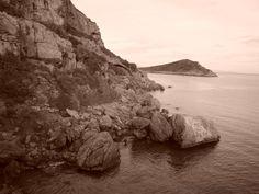 Avlaki Water, Travel, Outdoor, Porto, Gripe Water, Outdoors, Viajes, Trips, Outdoor Games