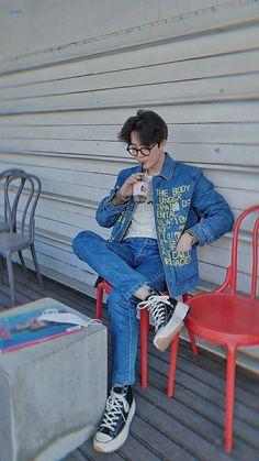 Exo Ot12, Suho Exo, Exo K, Exo Lockscreen, Kim Minseok, Instyle Magazine, Cosmopolitan Magazine, Kim Junmyeon, Kim Woo Bin