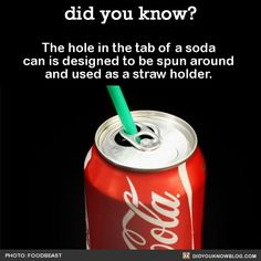 fun facts #coupon code nicesup123 gets 25% off at  leadingedgehealth.com