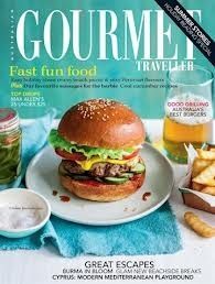 Australian Gourmet Traveller Magazine, January 2013 (recipe index) Cucumber Recipes, Lemon Recipes, Drink Recipes, Cooking Websites, Good Food, Yummy Food, Grilled Asparagus, Beach Picnic, Recipe Search