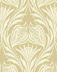 Wallpaper Printworks - Wallpapers and Fabrics