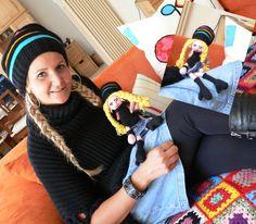 www.topp-kreativ.de - Media