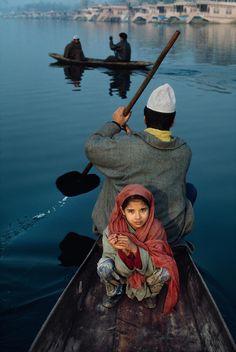 dr0gon: Dal Lake, Srinagar, Kashmir