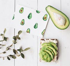 575 отметок «Нравится», 25 комментариев — N A T A L I A  (@missis_garry) в Instagram: «Доброе, зеленое утро  Я из тех людей, которые готовы променять все свои сладости на…»