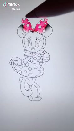 Mickie mouse drawing sketch art Mickie mouse drawing sketch art,Malen und Zeichnen plot twist There are images of the best DIY designs in the world. Silly Jokes, Stupid Funny Memes, Funny Relatable Memes, Funny Texts, Really Funny, Funny Cute, Hilarious, Funny Short Videos, Funny Video Memes