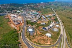 Find Office Space in Ilembe (Dolphin Coast)! Search Gumtree Free Classified Ads for Office Space and more in Ilembe (Dolphin Coast). Gumtree South Africa, Buy And Sell Cars, Secure Storage, Office Environment, City Photo, Coast, The Unit, The Incredibles, Places