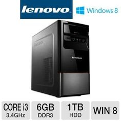 What is the best lower price computer out there? (desktop)?