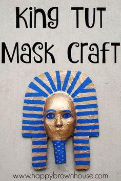 alma felina be a mystery with a mask pinterest masking