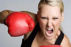 Uncontrollable Anger Can Be Part of Postpartum Depression - postpartum depression | Postpartum Progress