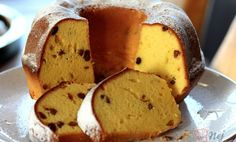 Kefir, Muffin, Food And Drink, Bread, Breakfast, Ethnic Recipes, Morning Coffee, Brot, Muffins