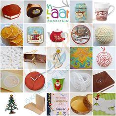 Adni öröm! Nyit a Green Bazaar, az Életszépítők webáruháza | Életszépítők