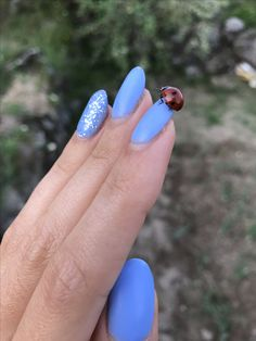 Moon, Nails, Beauty, The Moon, Finger Nails, Ongles, Beauty Illustration, Nail, Nail Manicure