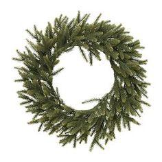 Holiday decoration - Tree decoration - IKEA $10