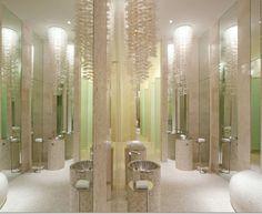 Hilton Thailand