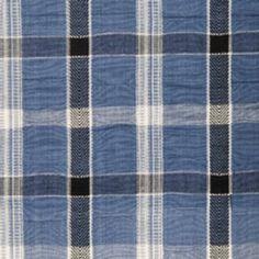 Duralee 32102-5 Blue Decorators Best