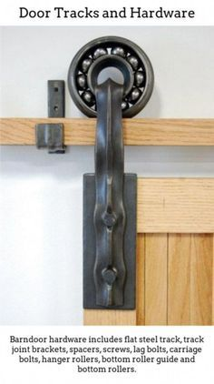 Sliding Barn Doors F February 23 2019 At 10 16pm Door Fittings Diy Barn Door Sliding Barn Door Hardware