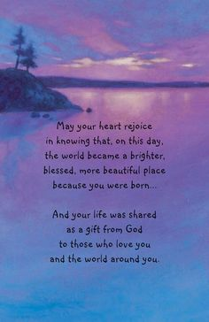 Birth Day QUOTATION – Image : Quotes about Birthday – Description A Special Birthday Greeting For That Special Someone by MlosDesign on Etsy Sharing is Caring – Hey can you Share this Quote !