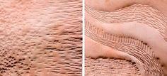Image result for hammer texture Copper Jewelry, Wire Jewelry, Jewelry Art, Jewelry Design, Copper Art, Metal Embossing, Metal Stamping, Metal Clay, Metal Art