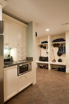 traditional basement photos small basement remodeling ideas design ideas pictures remodel and decor - Small Basement Design