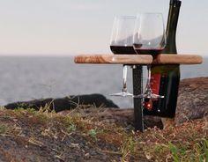 folding-picnic-wine-table