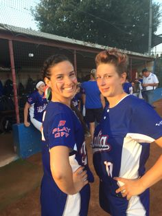 All Star Game Softball - Saronno