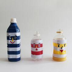 手作りおもちゃで子育てしよう♡安くて簡単!知育玩具のDIY術 - LOCARI(ロカリ)