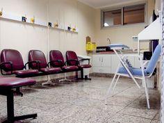cadeiras ruins para sala de espera de hospital - Pesquisa Google