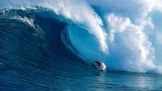 Adrenalin Patlaması Yaptıracak 25 Ekstrem Yaz Sporu
