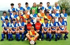 Bristol Rovers Fc, Team Pictures, Football, Club, Sports, Scrapbooks, Soccer, Hs Sports, Futbol