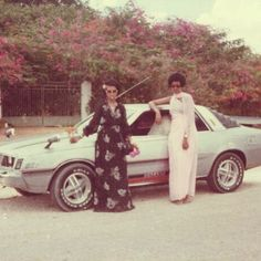 Somalia back in the day! Whip too cold