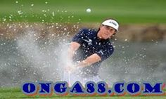 PGA: Phil Mickelson midway leader at Wells Fargo David Hearn, Phil Mickelson, Rory Mcilroy, Toronto Star, Wellness, Baseball Cards, Sports, Hs Sports, Sport
