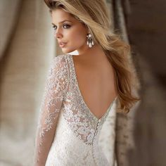 2016 Winter Style Top Quality Sweetheart Appliqued Beaded Vestidos De Novia Full…