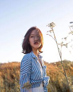 "193 Likes, 6 Comments - 张玉婷 / Iris (@irisdaily_) on Instagram: ""好久不见. . . . . . . . . . .…"""