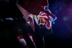 WPJA award winning photo | J. La Plante Photo | Denver wedding photography
